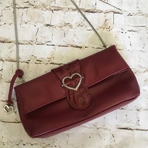 Brighton Bag/Clutch